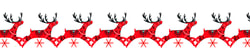 Anni Arts Crafts Happy Reindeer 3D crafts and card making downloads